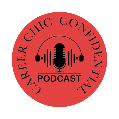 APPLY to be A Podcast Guest