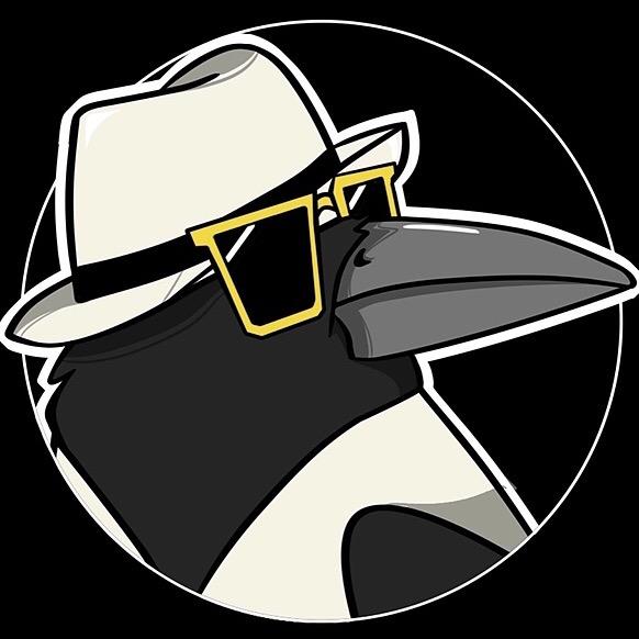 @GoodbyeMordecai Profile Image | Linktree