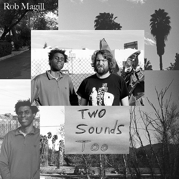 @Music_Research_Strategies Two Sounds Too (Weird Cry Records) Link Thumbnail | Linktree