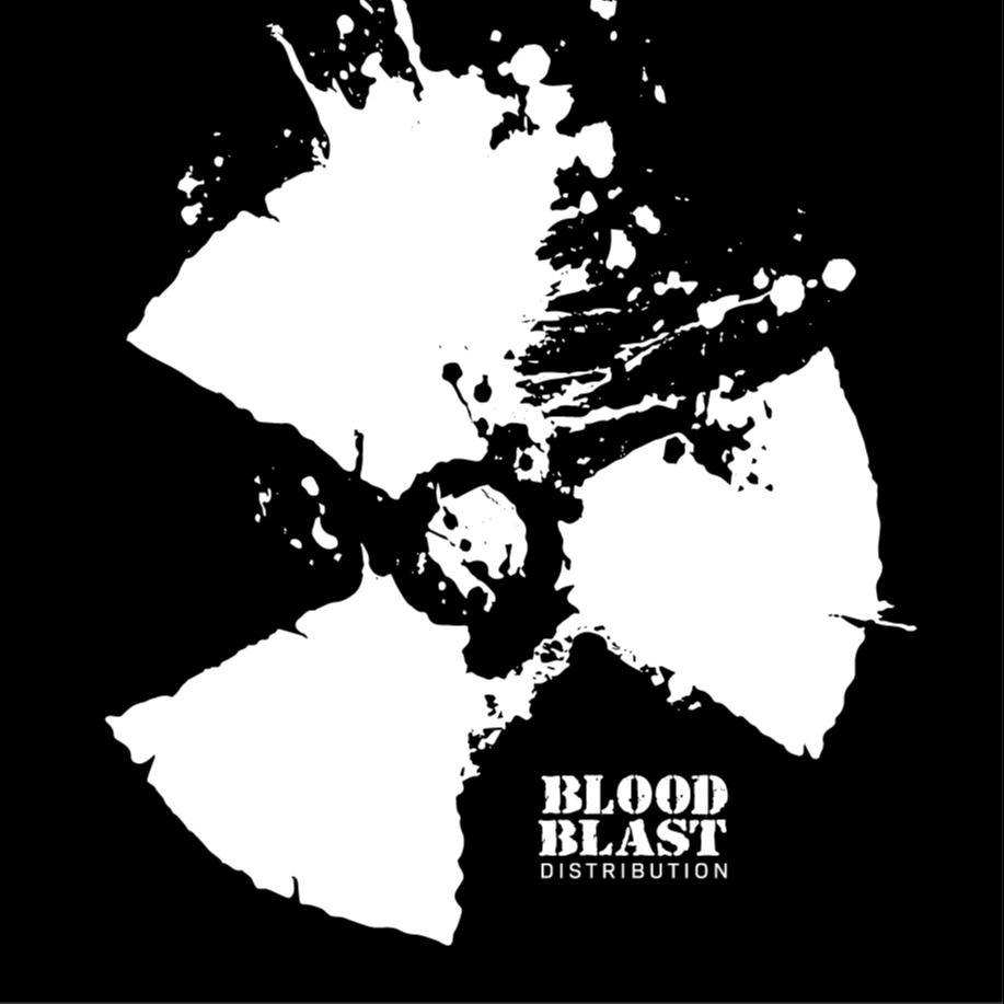 @BloodBlast Profile Image   Linktree