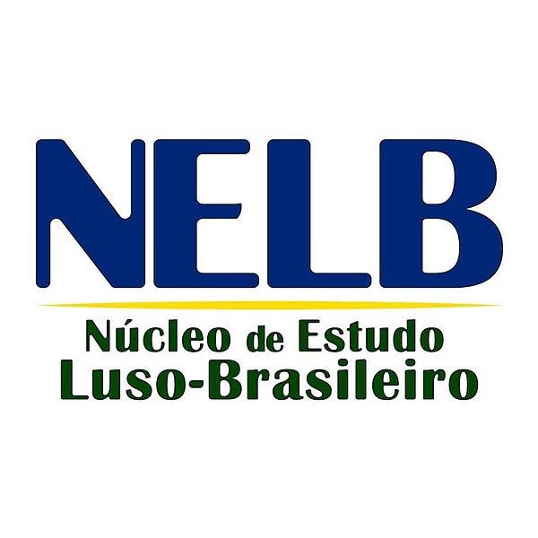NELB (nelbulisboa) Profile Image | Linktree