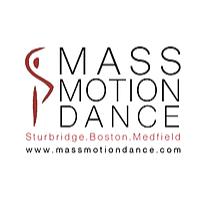 @MassMotionBoston Profile Image   Linktree