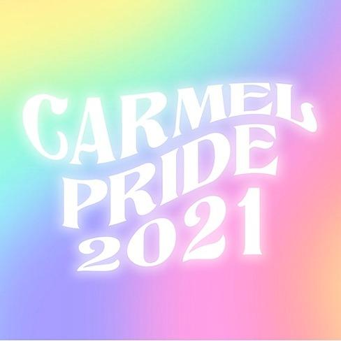 @carmelpride Profile Image | Linktree