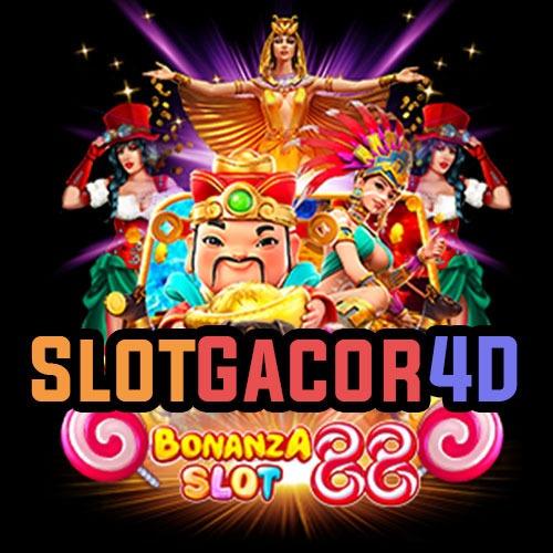 SLOTGACOR4D DAFTAR SLOT ONLINE (slotgacor4d) Profile Image | Linktree