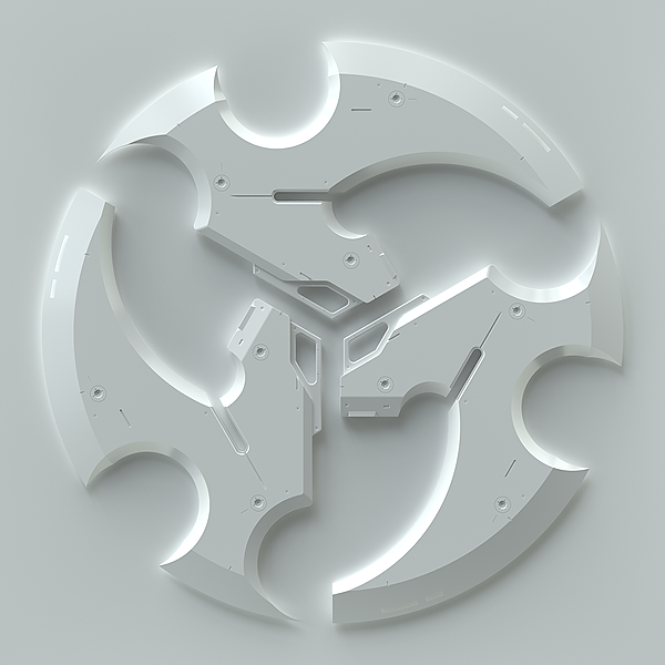 @helicrew-worldwide Profile Image | Linktree
