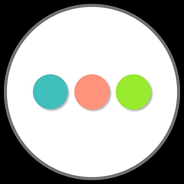 SheTransacts (shetransacts) Profile Image | Linktree