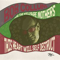 @bobcollumandthewelfaremothers Profile Image | Linktree