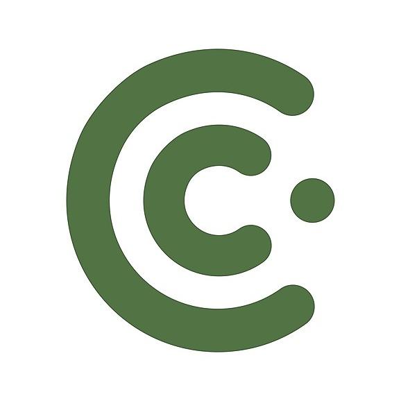 @ciowhisperers Profile Image | Linktree