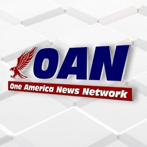 TRUTHPARADIGM.NEWS BOARD INDEX 21.05.13 | The Real Story - OANN What's Really Going On in the Middle East with Lisa Daftari Link Thumbnail | Linktree