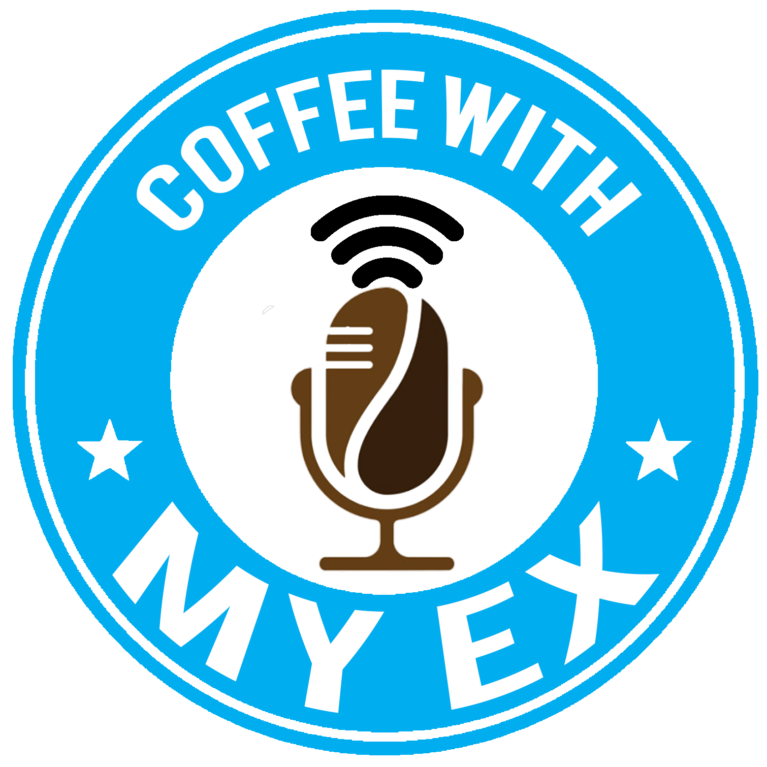 @coffeewithmyex Profile Image   Linktree