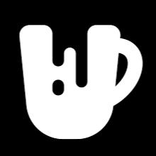 Tim Elliott The Spill Teem® Link Thumbnail | Linktree
