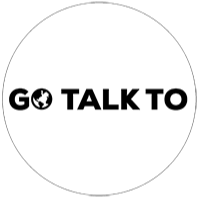 @Gotalkto_Courses_and_Trainings Profile Image | Linktree