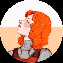 @AmbientBobcut Profile Image | Linktree