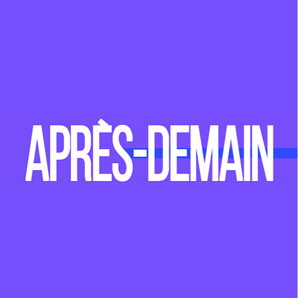 @apres.demain Profile Image | Linktree