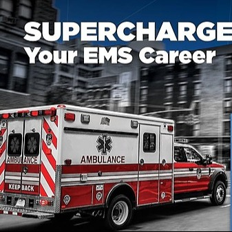 @BCSouthCampus EMS Career Starts Here Link Thumbnail   Linktree