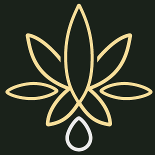 byHemp ॐ (byhemp) Profile Image | Linktree