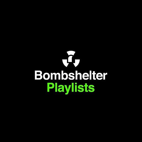 @bombshelterplaylists Profile Image | Linktree