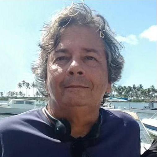Eugenio Maranhão Alves (EugenioAlves) Profile Image | Linktree