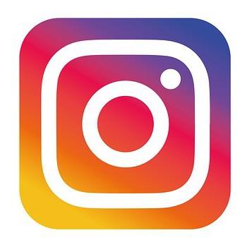 The Sandbox Instagram Link Thumbnail | Linktree