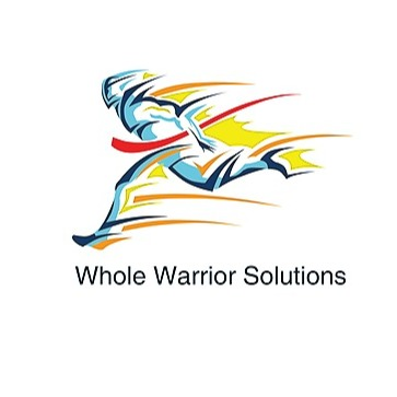 @ndis.network Have you appreciated our services? Leave us a Google review ⭐️⭐️⭐️⭐️⭐️  NDIS Network by Whole Warrior Solutions Link Thumbnail | Linktree