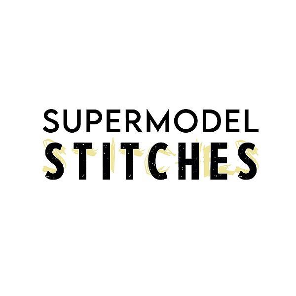Supermodel Stitches (SupermodelStitches) Profile Image | Linktree