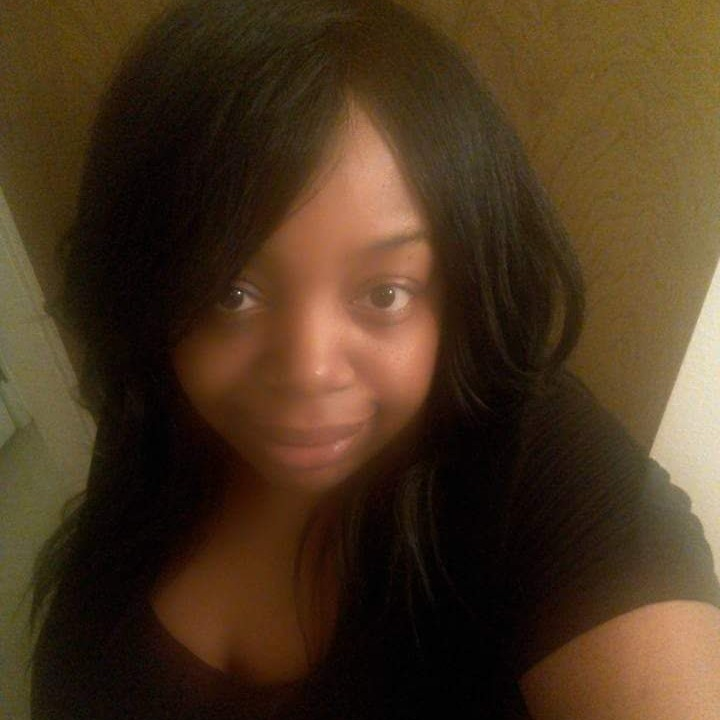 @QueenAOne Profile Image | Linktree