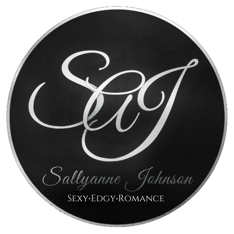 @SallyanneJohnson Profile Image | Linktree