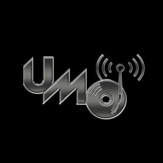 UMOLV Digital Broadcasting (umolv) Profile Image | Linktree