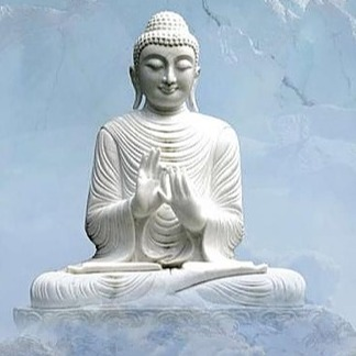 @Creativeaudios Gautam Buddha Stories Link Thumbnail   Linktree