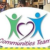 @tonic_health_spalding SHDC Communities Link Thumbnail | Linktree