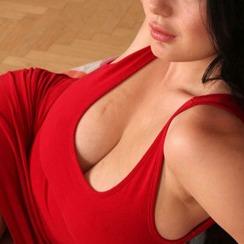 @avnis2423 Profile Image   Linktree