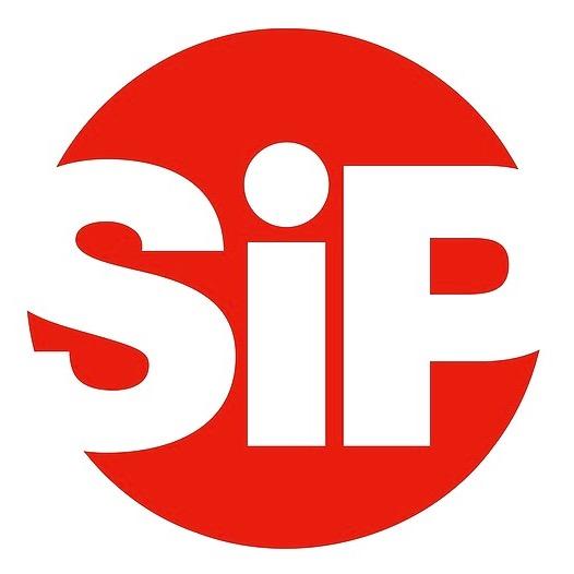 @Stuckinplastic Profile Image | Linktree