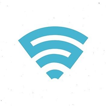 Seognal (seognal) Profile Image | Linktree