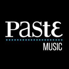 Onism E Paste Music Link Thumbnail | Linktree