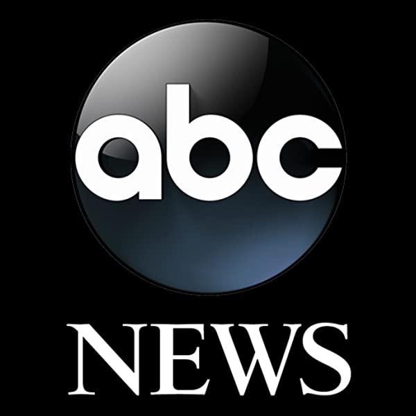PRESS: ABC News