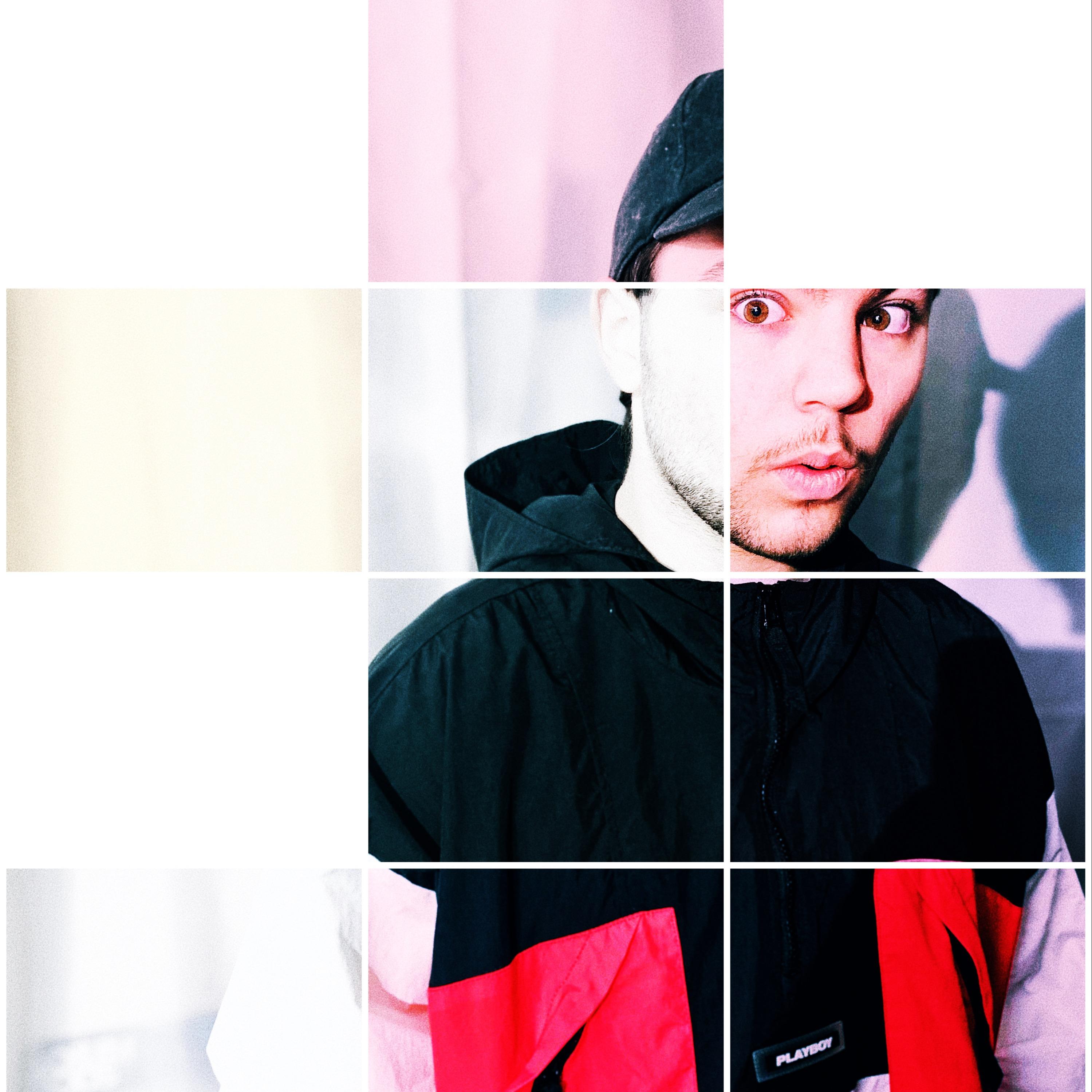 @WhalezYT Profile Image | Linktree
