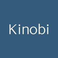 @kinobicommunity Profile Image | Linktree