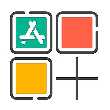 @siberkreasi Aplikasi Siberkreasi (Play Store) Link Thumbnail | Linktree