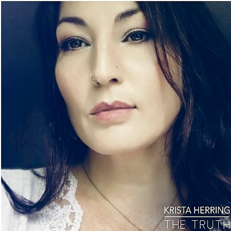 Krista Herring (kristaherring) Profile Image | Linktree
