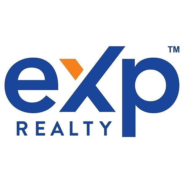 @TeamBetancourt Learn about eXp Realty Link Thumbnail | Linktree