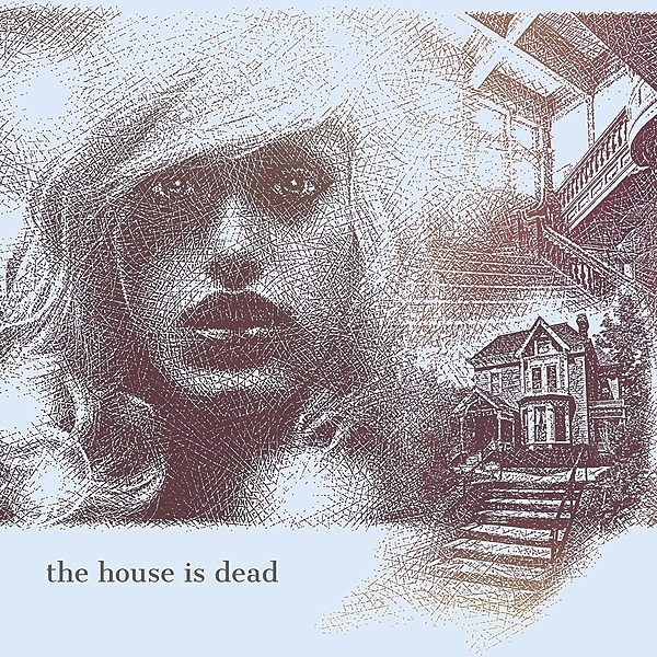 @zunegtheband the house is dead - Single - OUT NOW!!! Link Thumbnail   Linktree