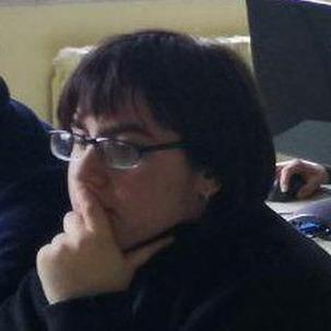 @angelapignatiello Profile Image | Linktree