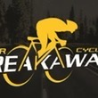 Tour Breakaway (tourbreakaway) Profile Image | Linktree