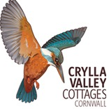 @crylla_valley Profile Image | Linktree