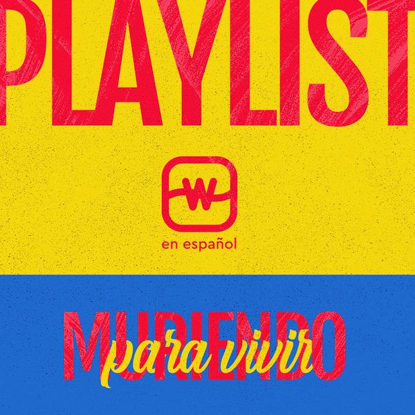 Watermark en Español Playlist - Watermark en Español Link Thumbnail | Linktree