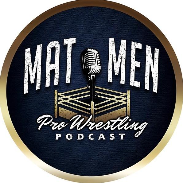 @matmenpodcast Profile Image   Linktree