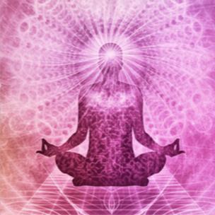 @institutoregistrosakashicos Self Healing: Autocura e Intuição  Link Thumbnail   Linktree