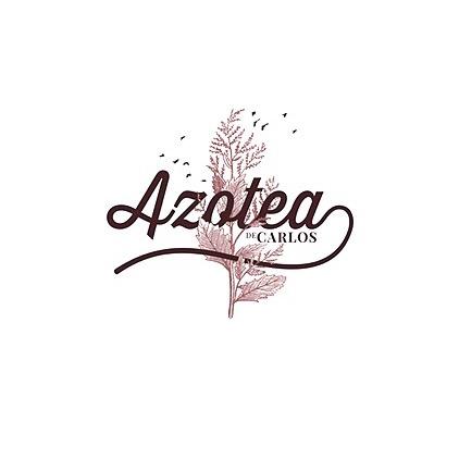 Azotea de Carlos (AzoteadeCarlos) Profile Image | Linktree