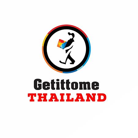 @GetittomeThailand Profile Image   Linktree