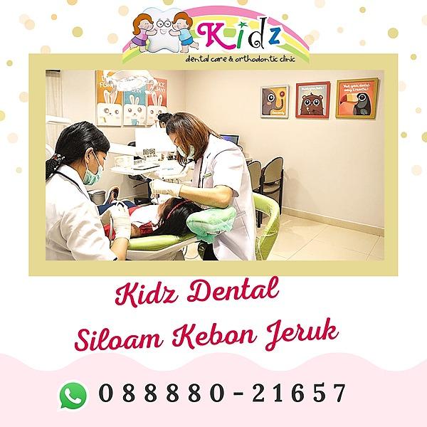 @kidzdentalortho Whatsapp Siloam Kebon Jeruk Link Thumbnail | Linktree